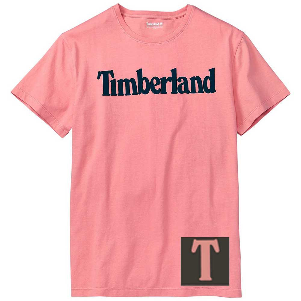 Timberland Kennebec River Brand Tree&linear M Peat Linear