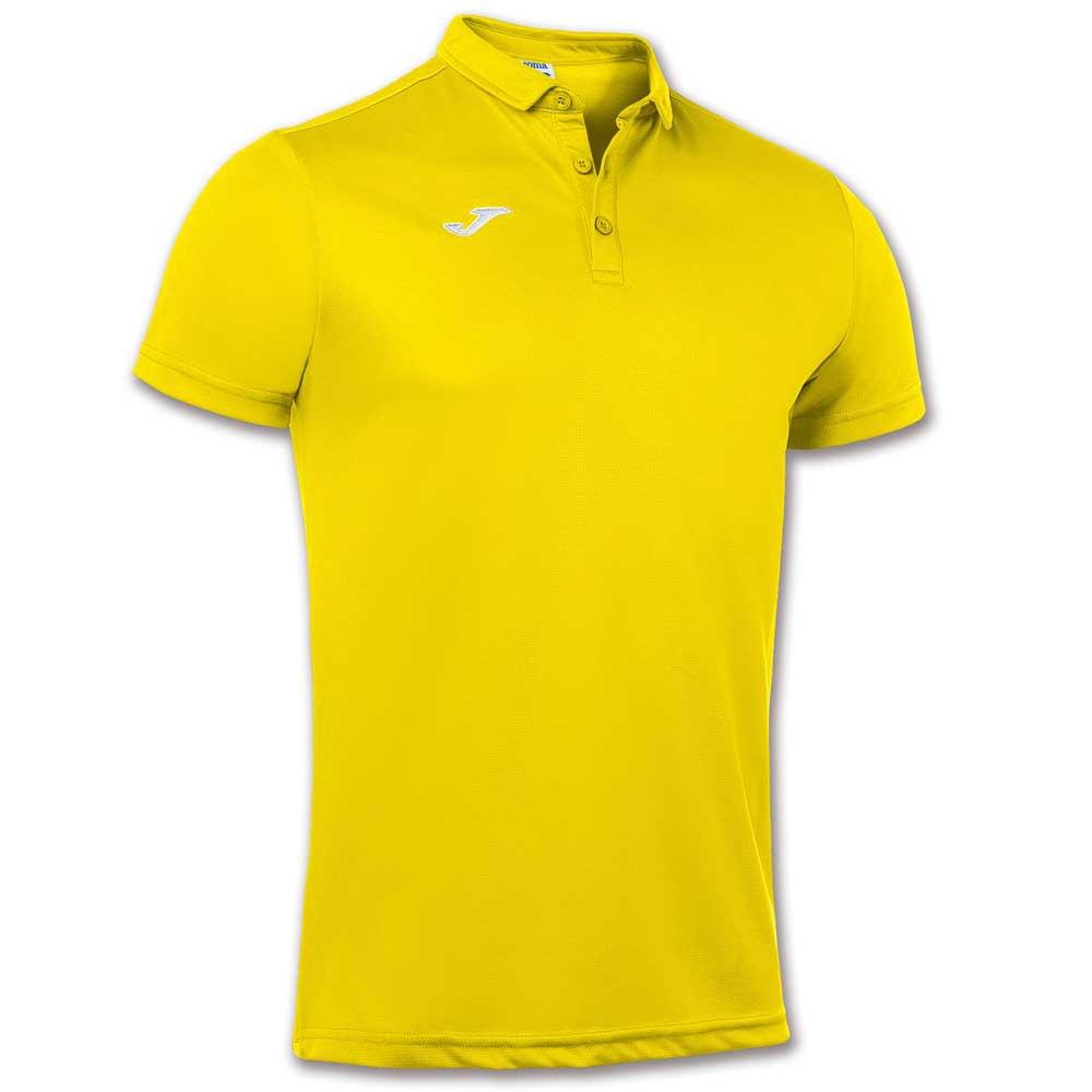 Joma Hobby 4-5 Years Yellow / Yellow