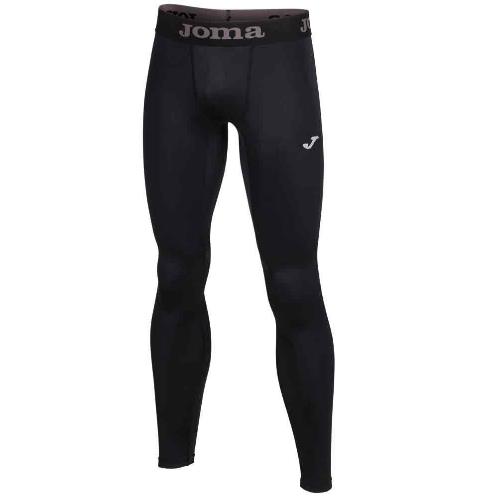 Joma Legging Olimpia XXL Black