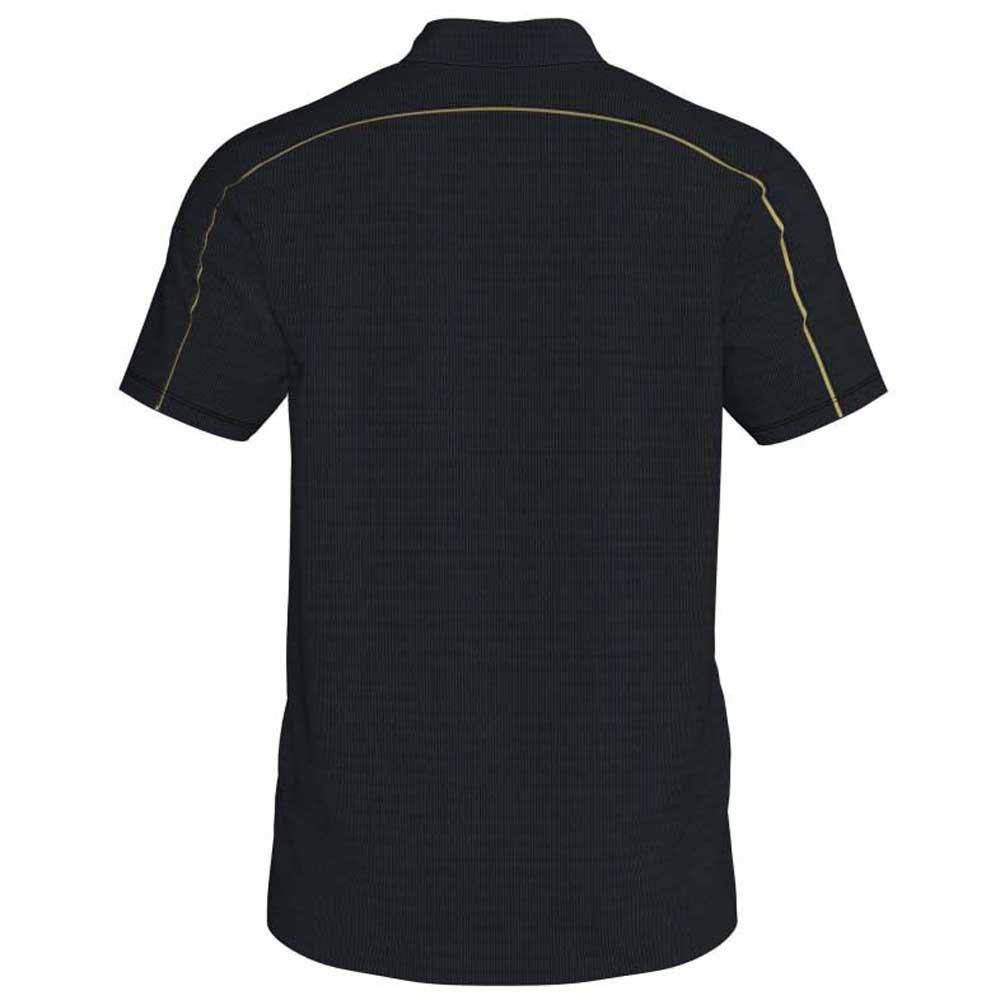 t-shirts-gold