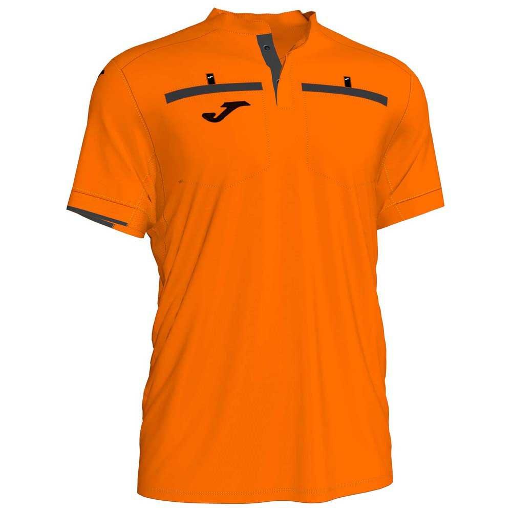 Joma Referee S Orange