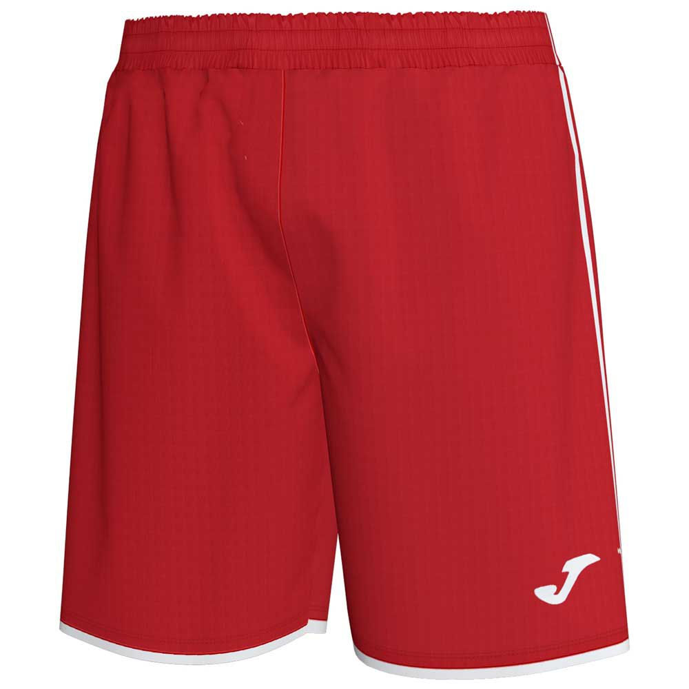 Joma Liga S Red / White