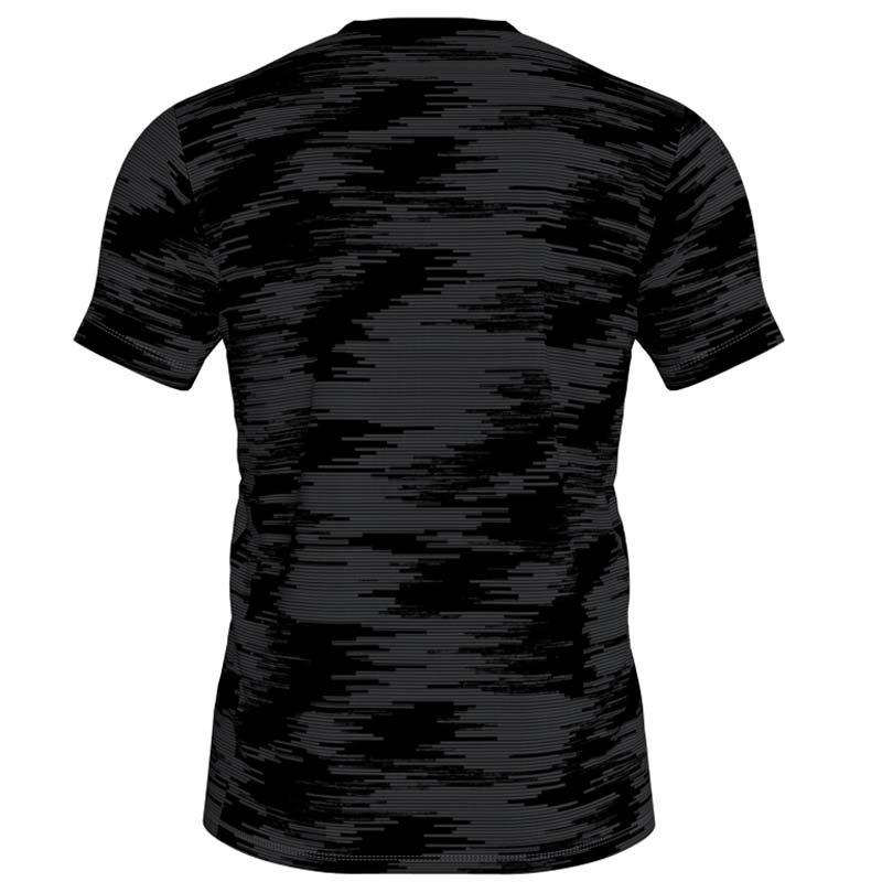 t-shirts-combi-grafity