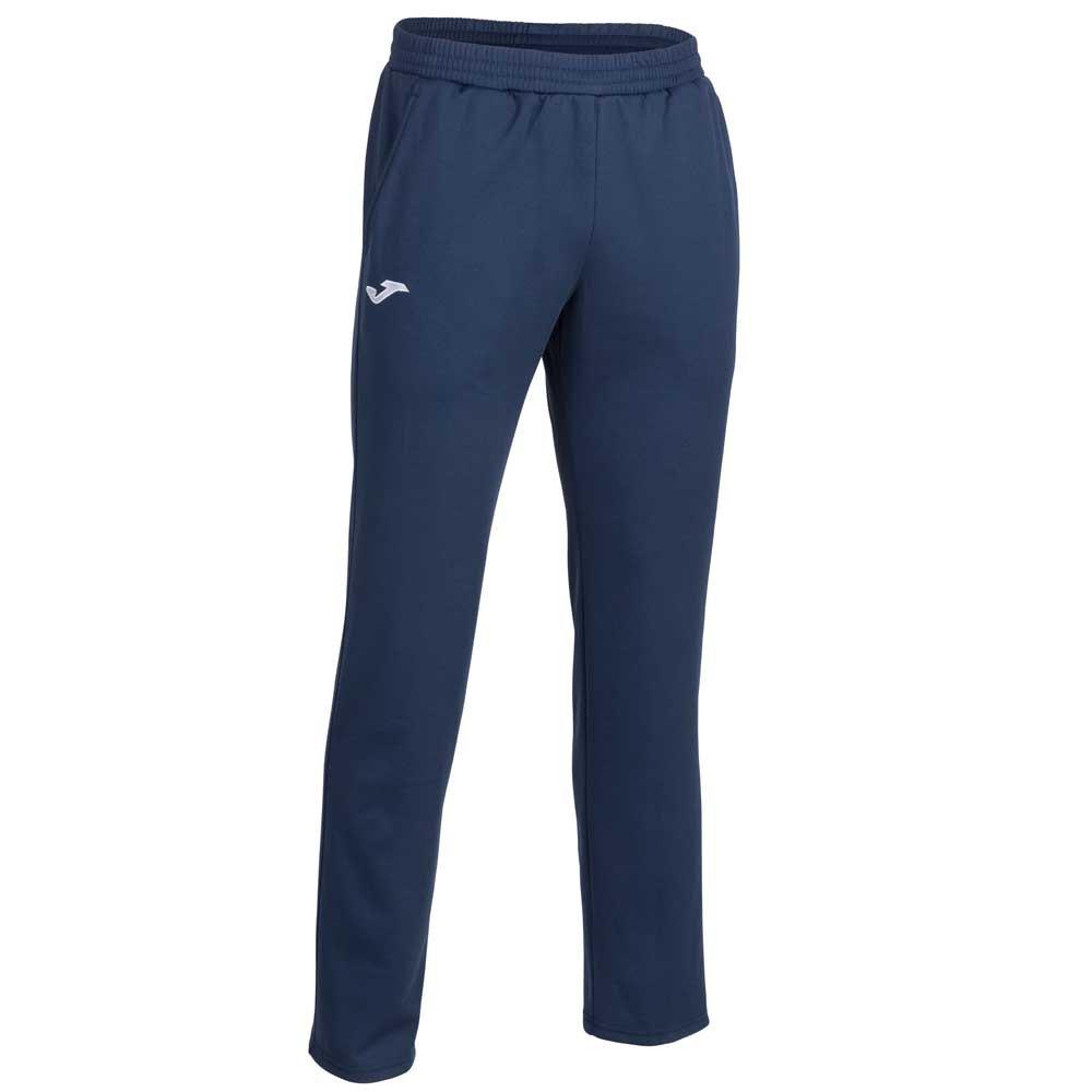 Joma Pantalon Longue Cleo Ii S Navy