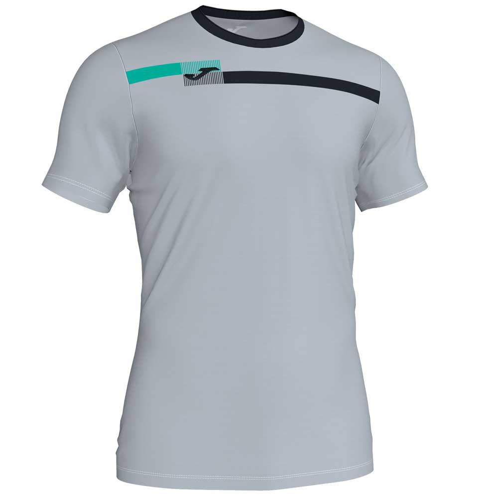 Joma Open S Grey