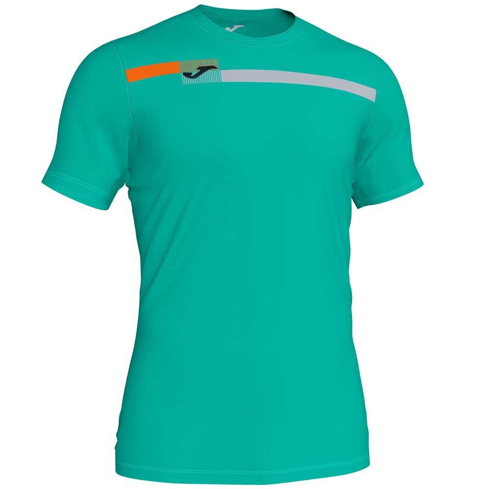 Joma Open XL Green Aqua