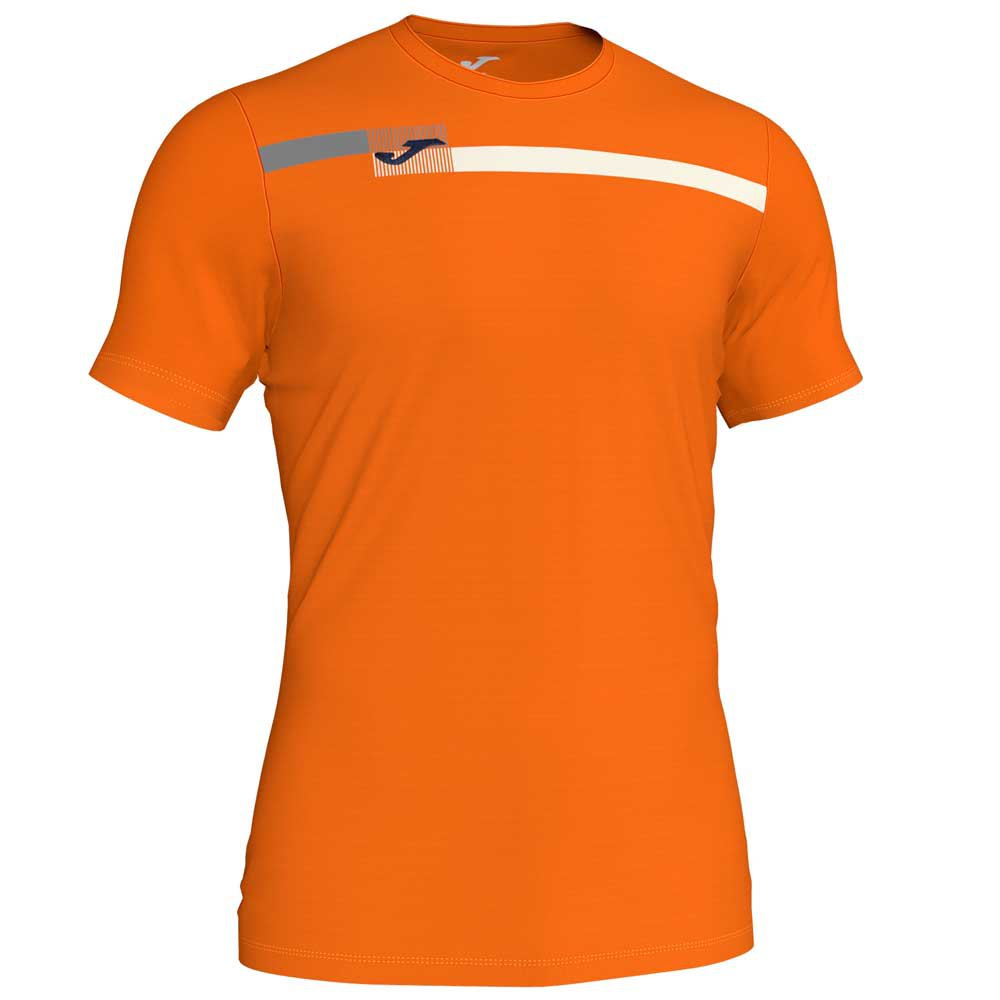 Joma Open S Orange