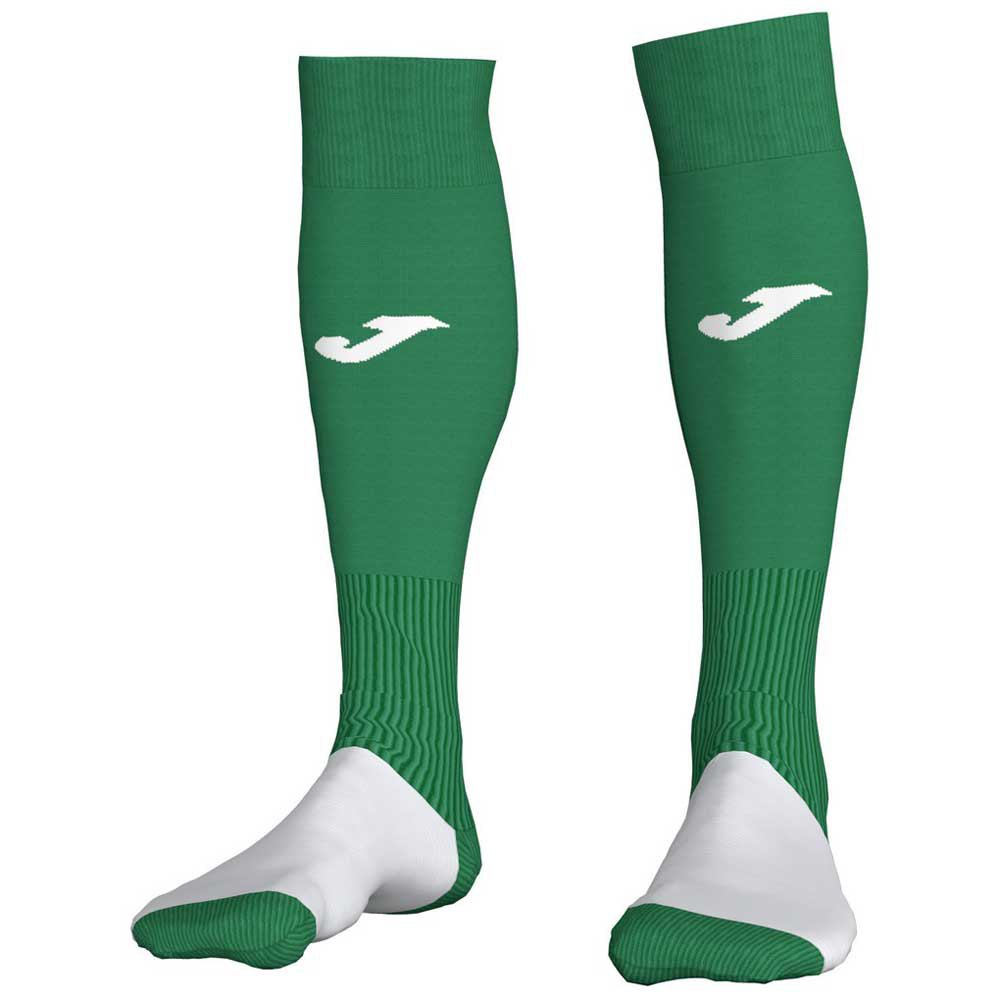 Joma Professional Ii EU 40-46 Green / White