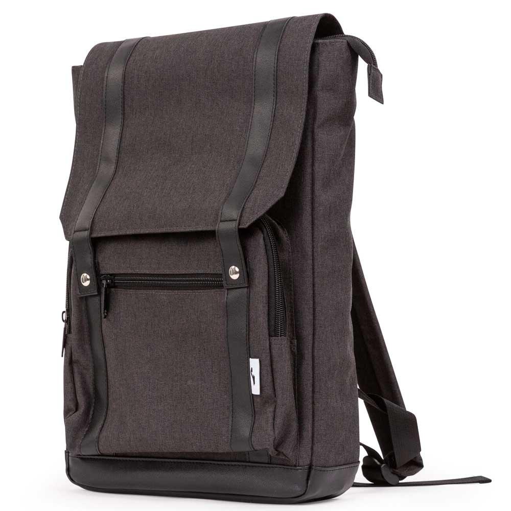 Joma Sac Laptop 11.5l One Size Melange