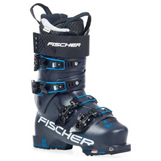 fischer-my-ranger-free-110-walk-dyn-25-5-dark-grey-dark-grey