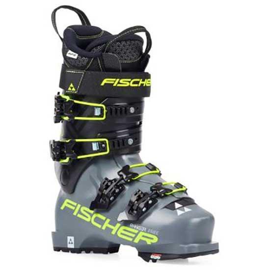fischer-ranger-free-100-walk-25-5-grey-black