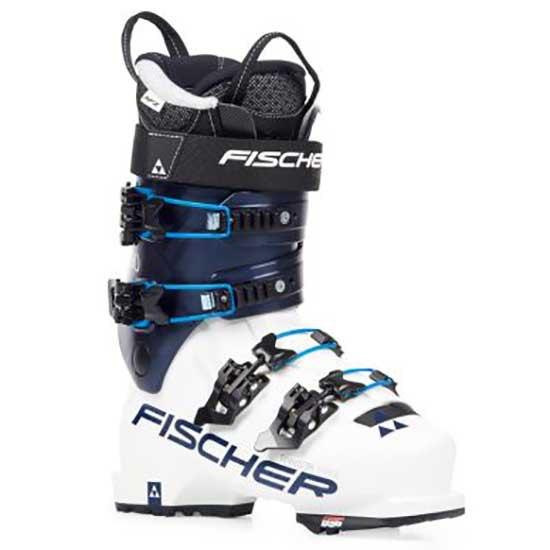 fischer-my-ranger-free-90-walk-22-5-white-dark-blue