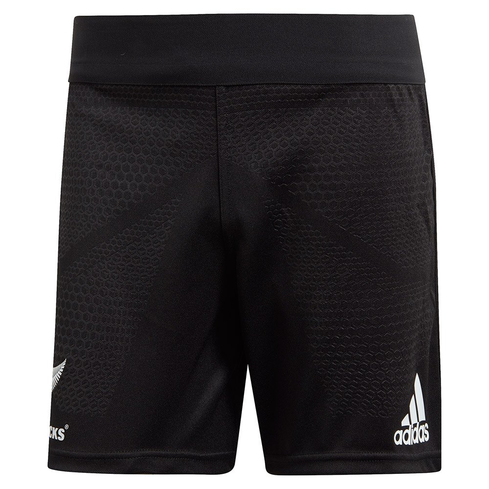 Adidas All Blacks Home 2019 XL Black