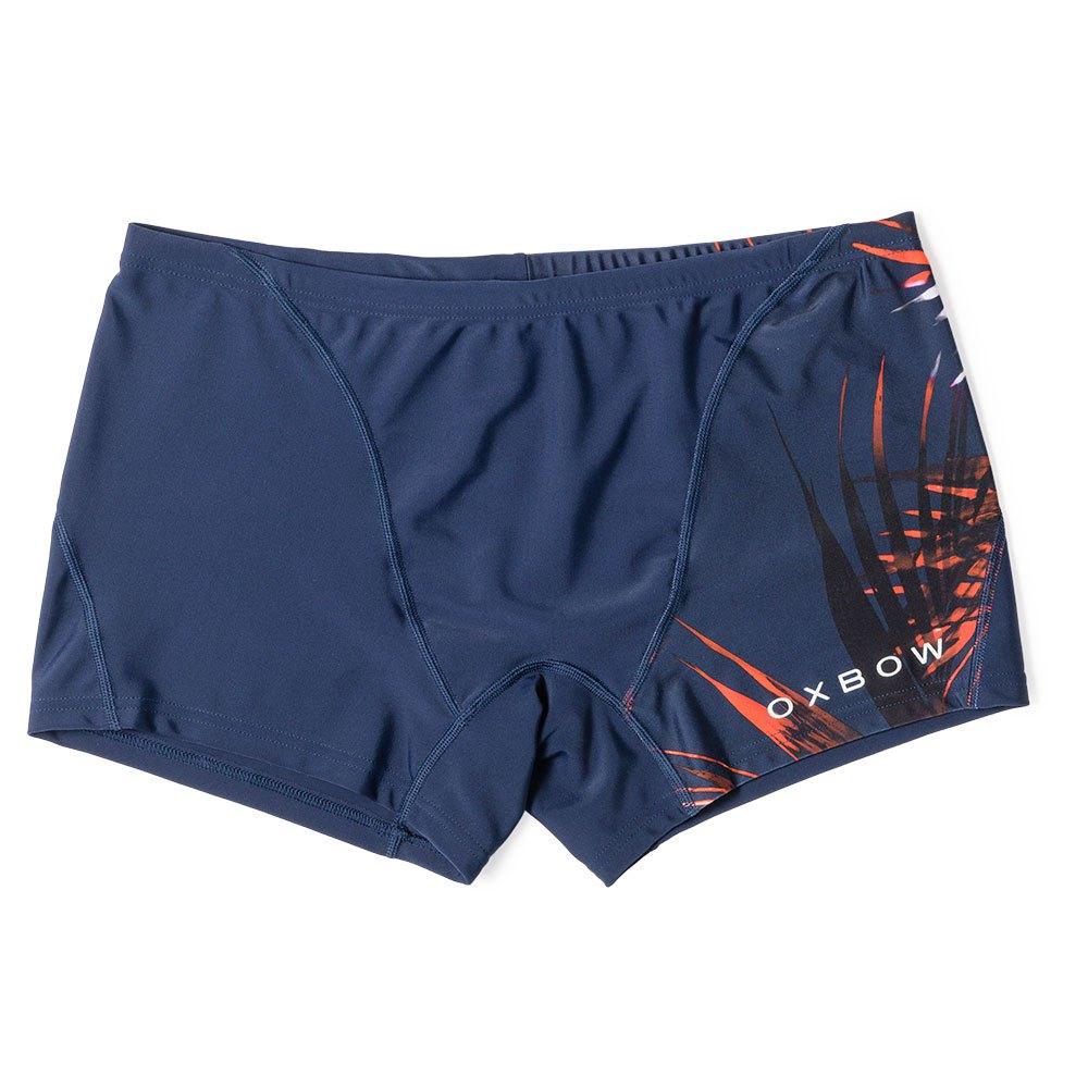 Oxbow Maskob bluee , Swimwear Oxbow , fashion , Men´s clothing