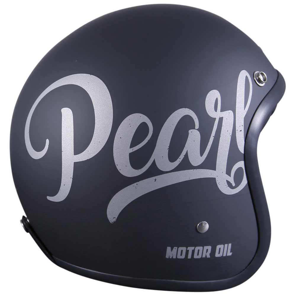 jet-pearl