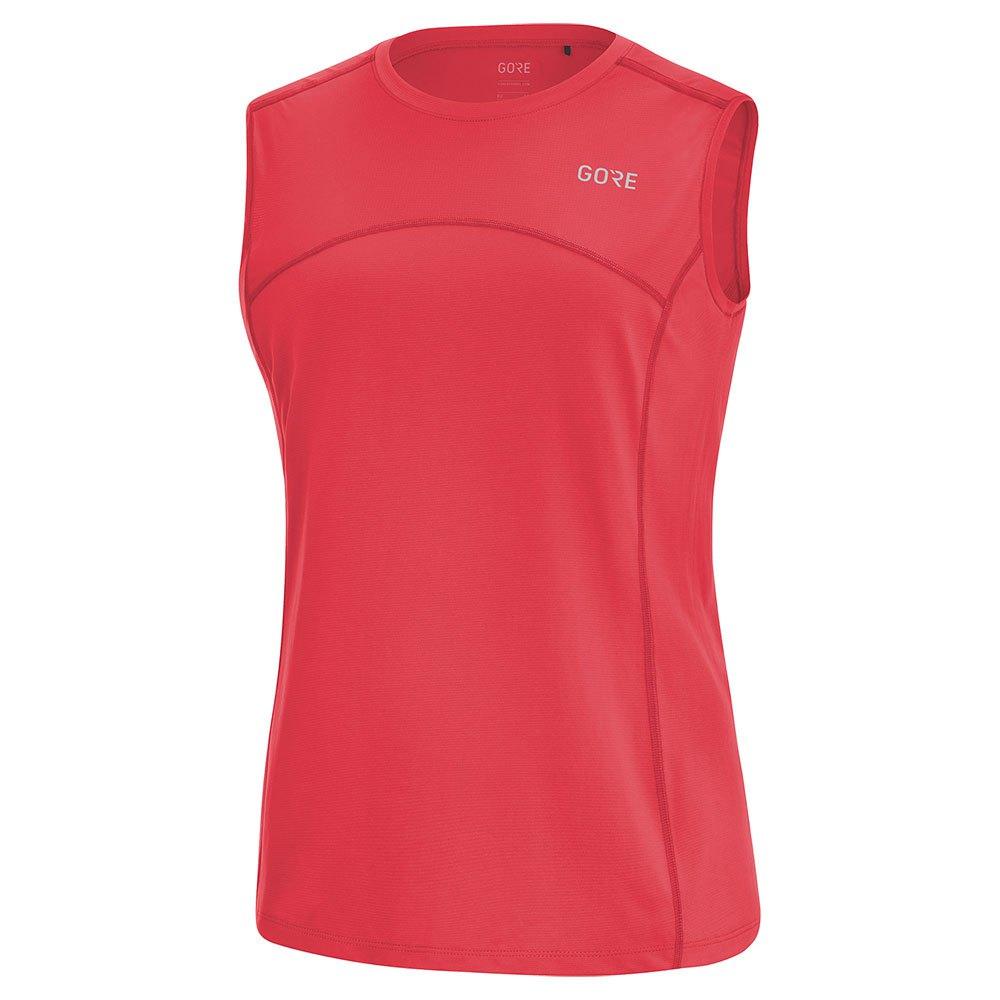 gore-wear-r5-m-hibiscus-pink
