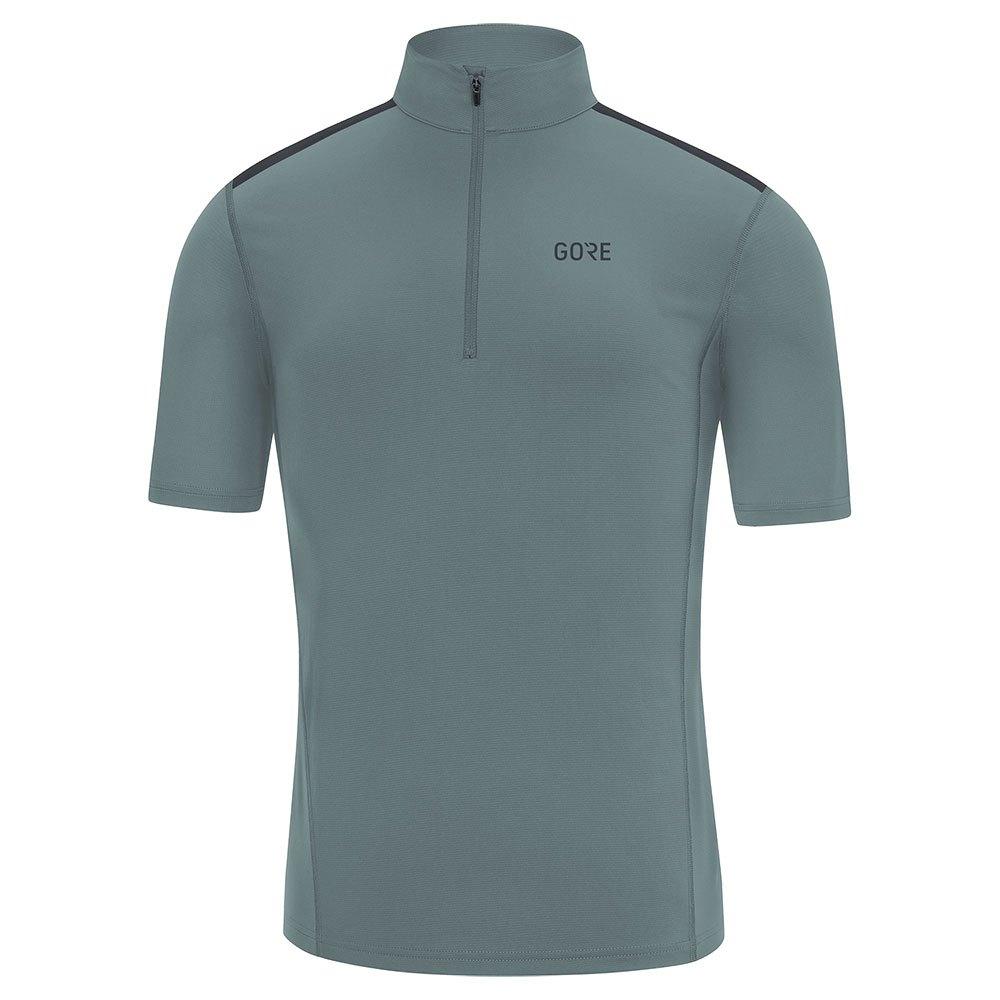 gore-wear-r5-m-nordic-blue