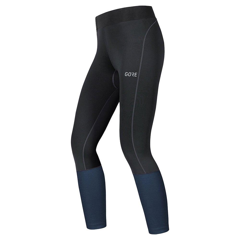 gore-wear-r3-7-8-m-black-deep-water-blue