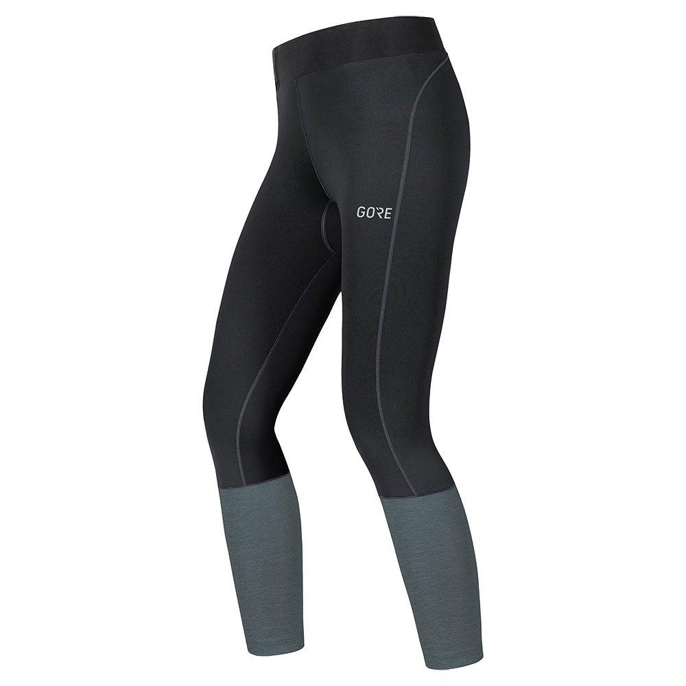 gore-wear-r3-7-8-m-black-nordic-blue