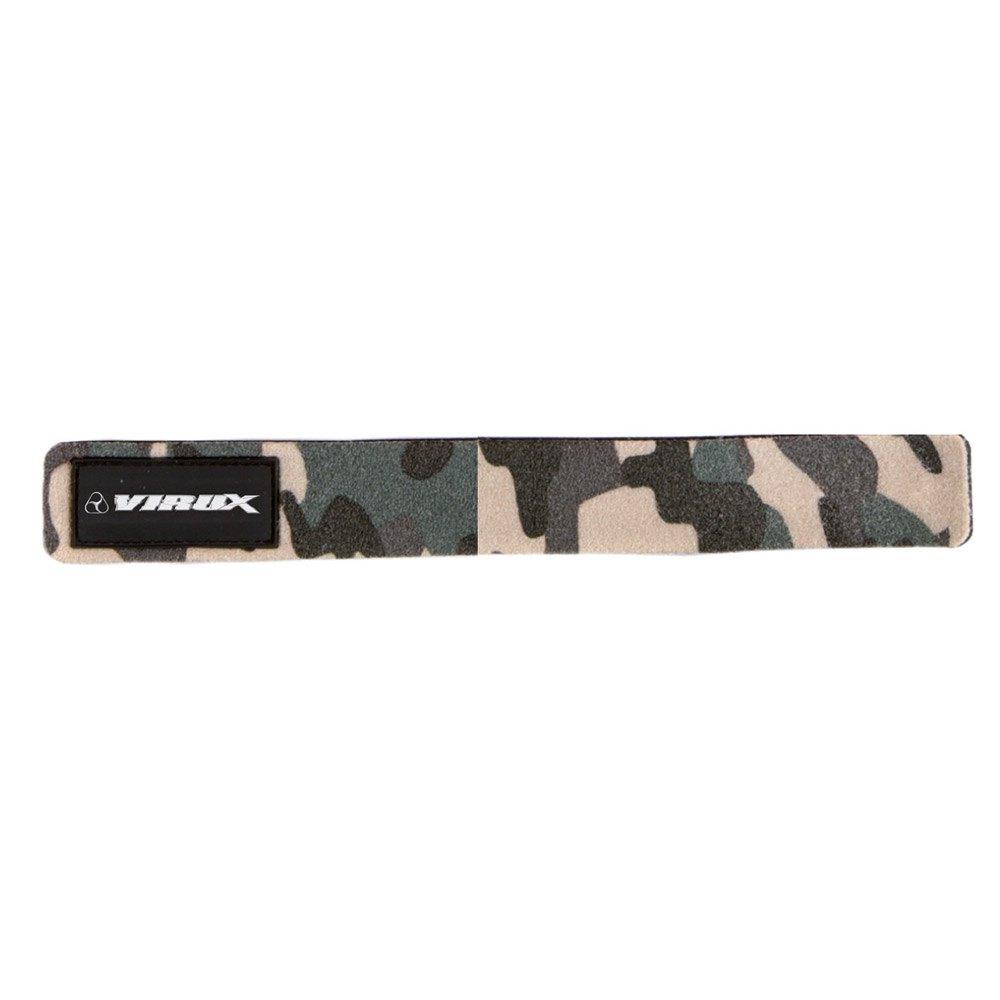 virux-rod-strap-one-size