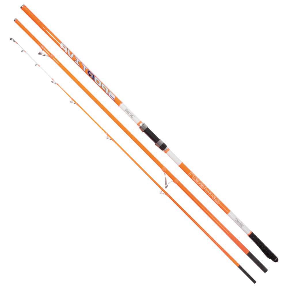 vercelli-oxygen-sportiva-4-20-m-100-200-gr