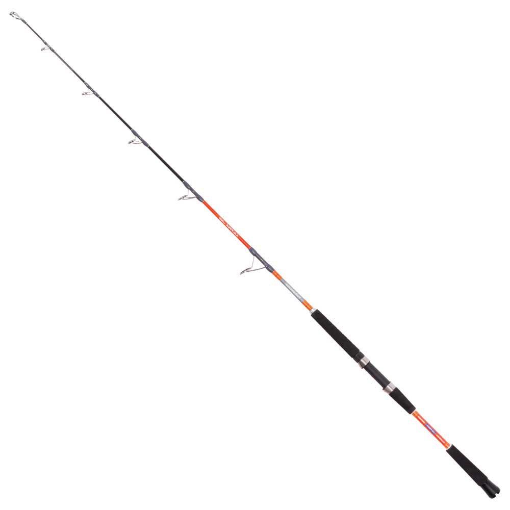 yokozuna-ultra-jig-1-70-m-30-lbs