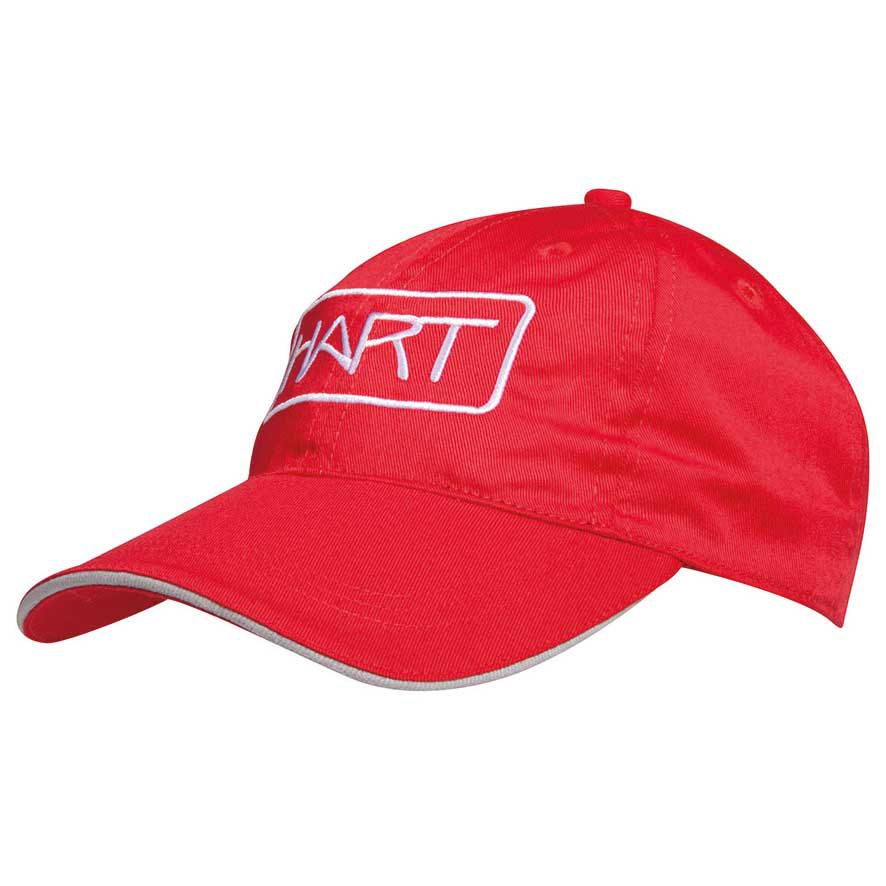 hart-promo-one-size-red