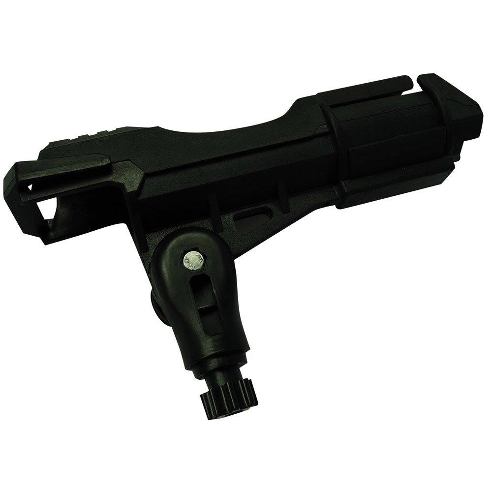 hart-rod-holder-one-size