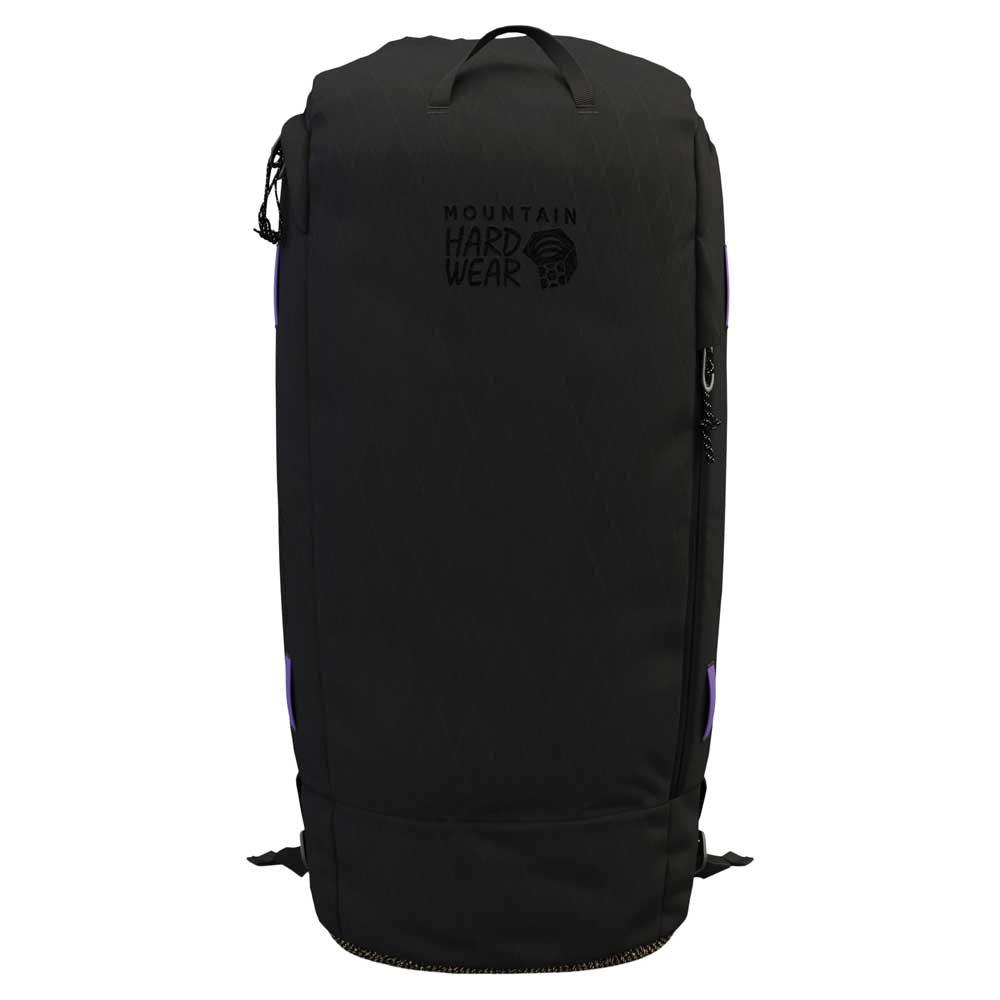 Mountain Hardwear Sac à Dos Multi Pitch 30l S-M Black