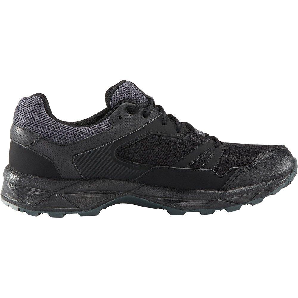 Haglofs Trail Fuse Gt EU 38 True Black