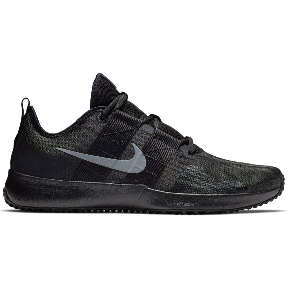 Nike Varsity Compete Tr 2 EU 40 1/2 Black / Cool Grey / Anthracite