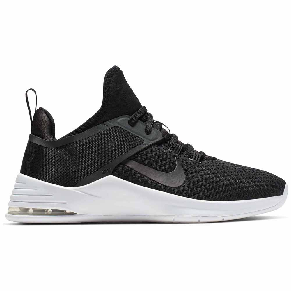 Nike Air Max Bella Tr 2 EU 43 Black / Black / Anthracite / White