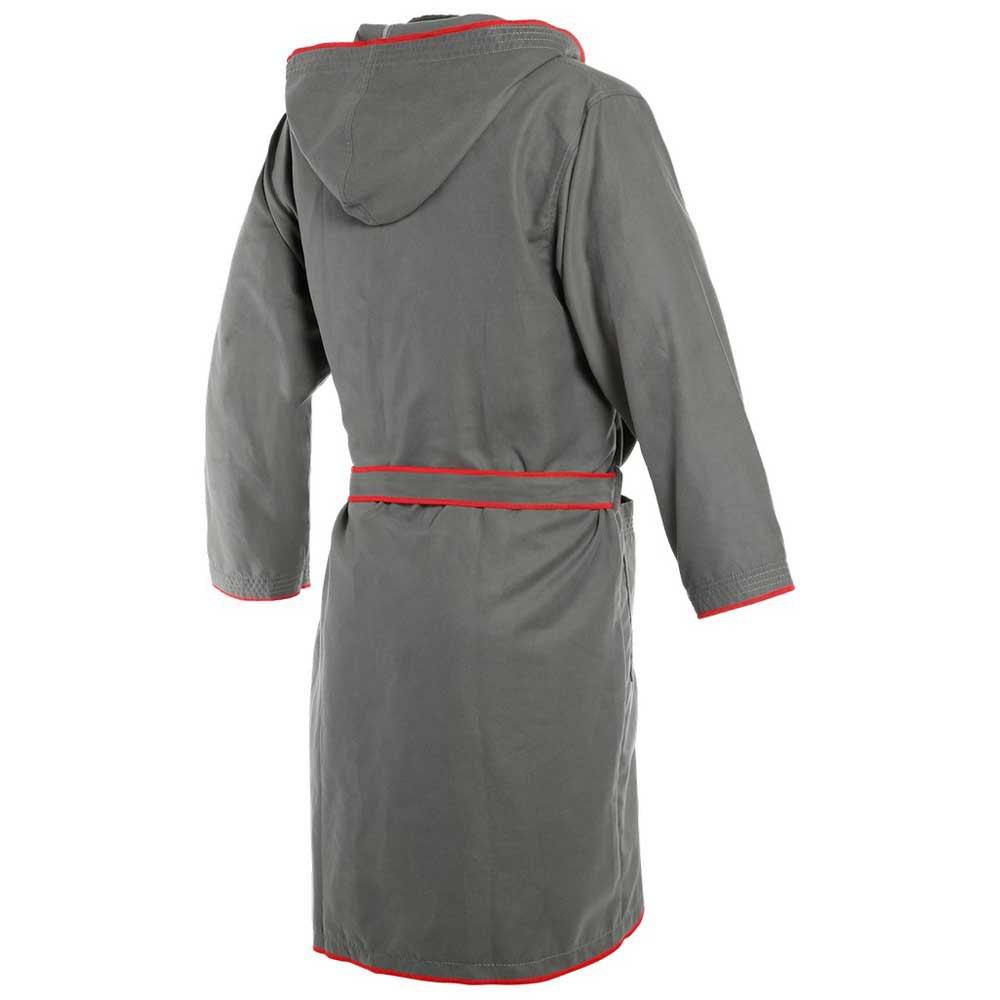fan-shop-robe-explorer