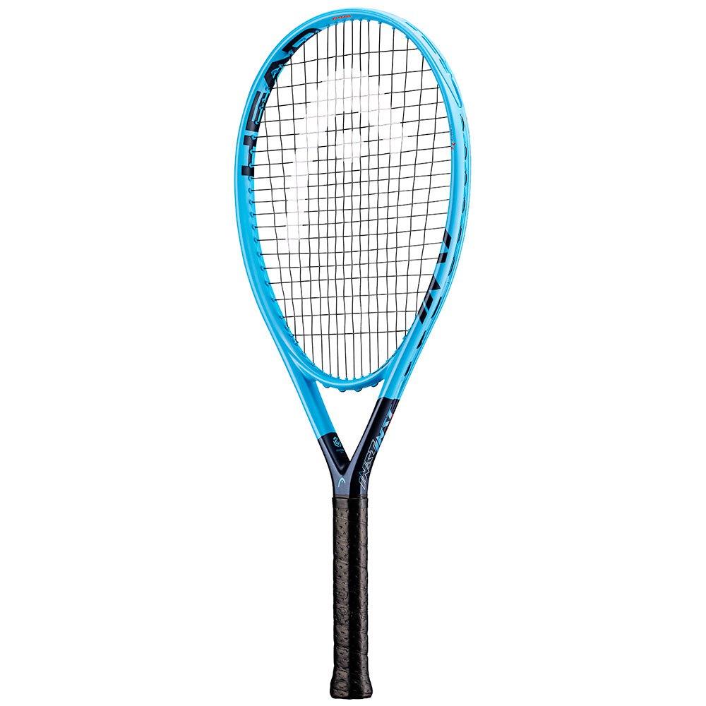 Head Racket Graphene 360 Instinct Pwr 3 Blue / Dark Navy