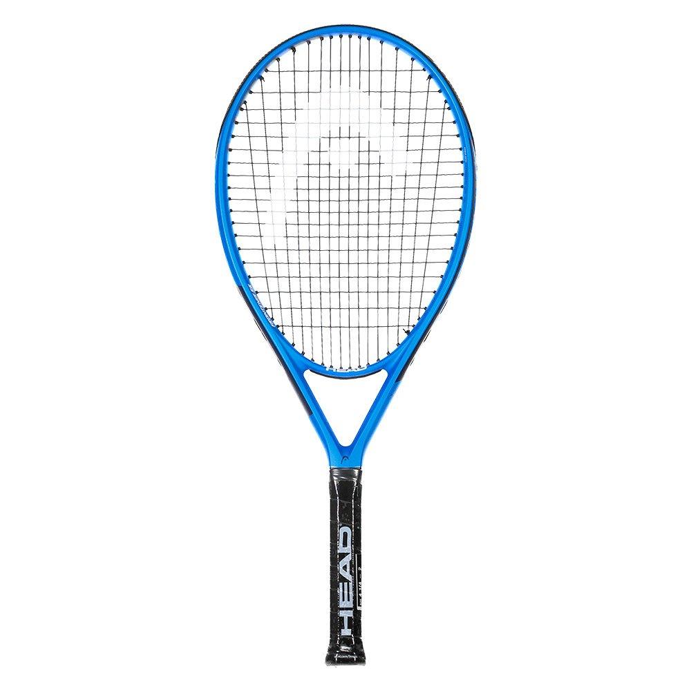Head Racket Ig S6 3 Blue