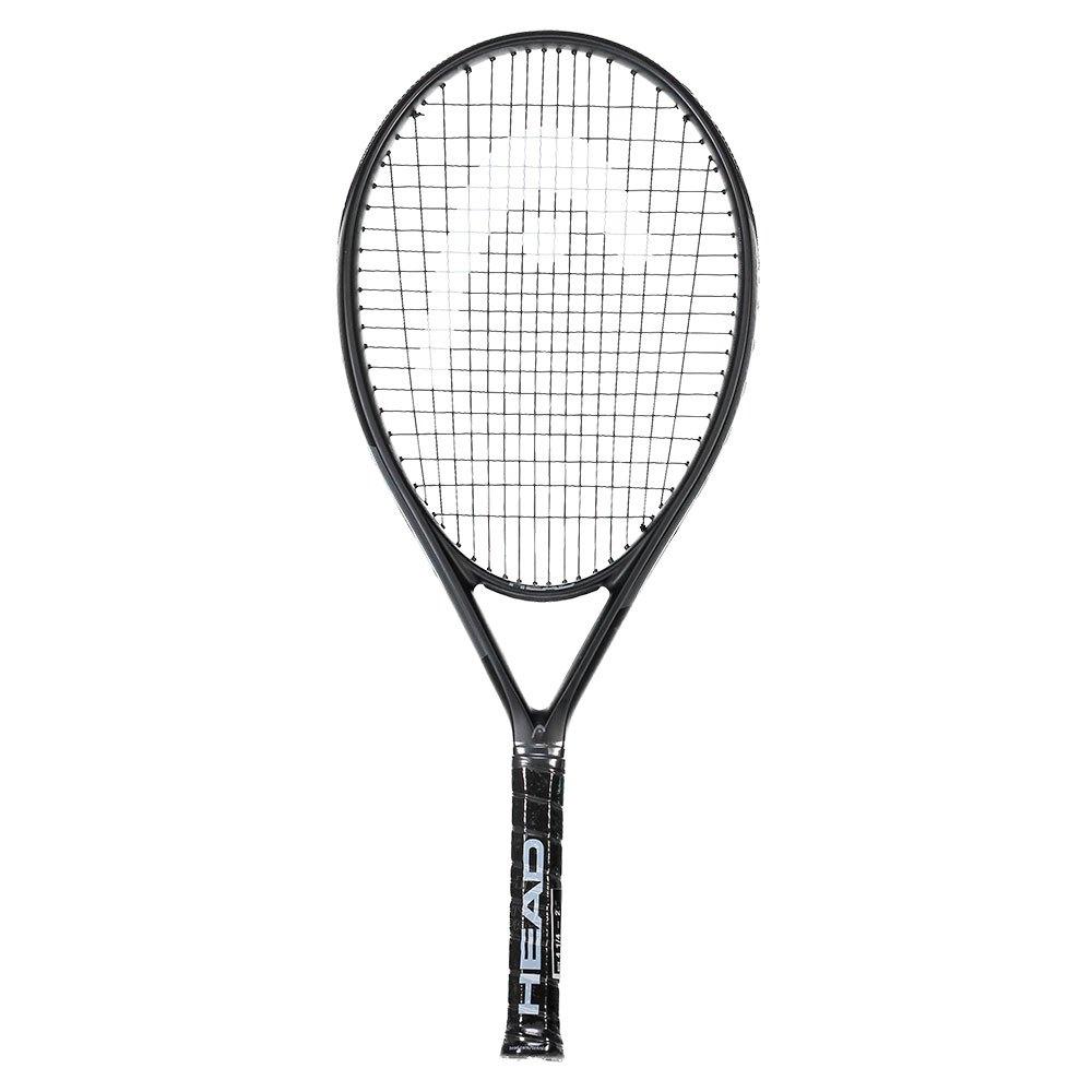 Head Racket Graphene S6 Pro 2 Black