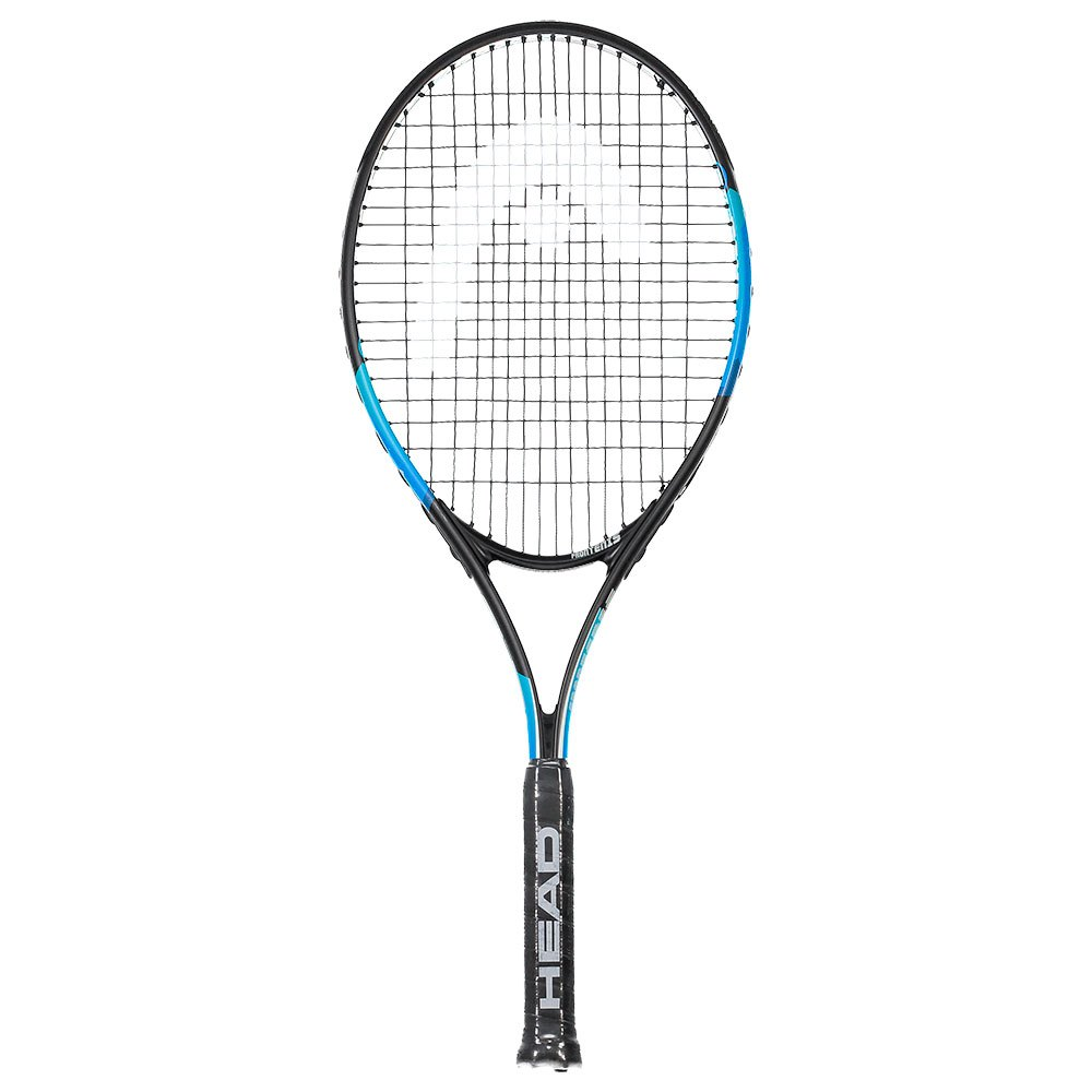 Head Racket Spector 2 Black / Blue