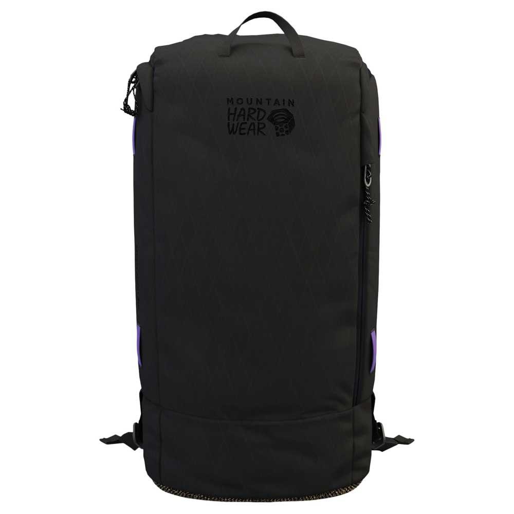 Mountain Hardwear Sac à Dos Multi Pitch 20l One Size Black