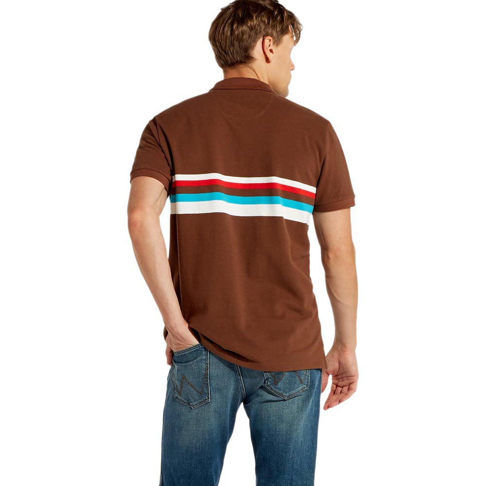 wrangler-band-stripe-m-pinecone