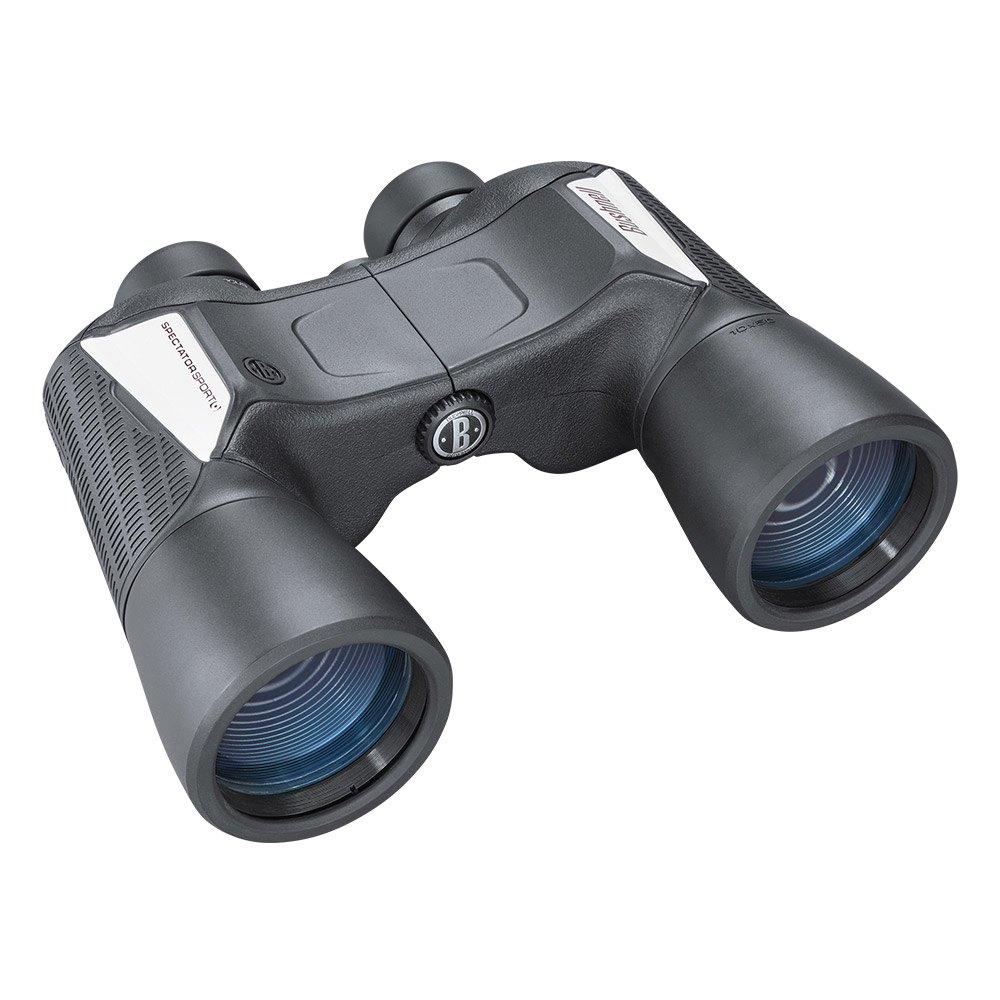 Bushnell Spectator Sport Porro Permafocus 12x50 One Size Black