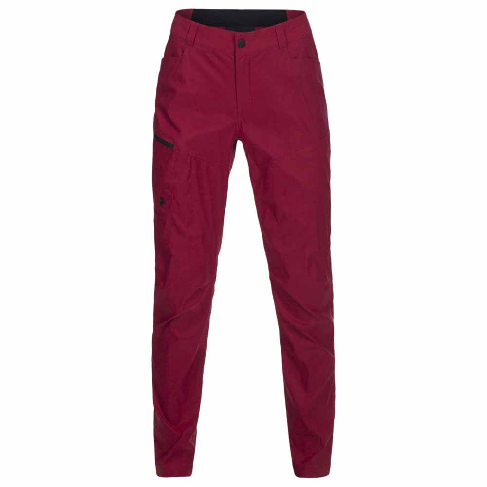 peak-performance-iconiq-pants-l-true-pink