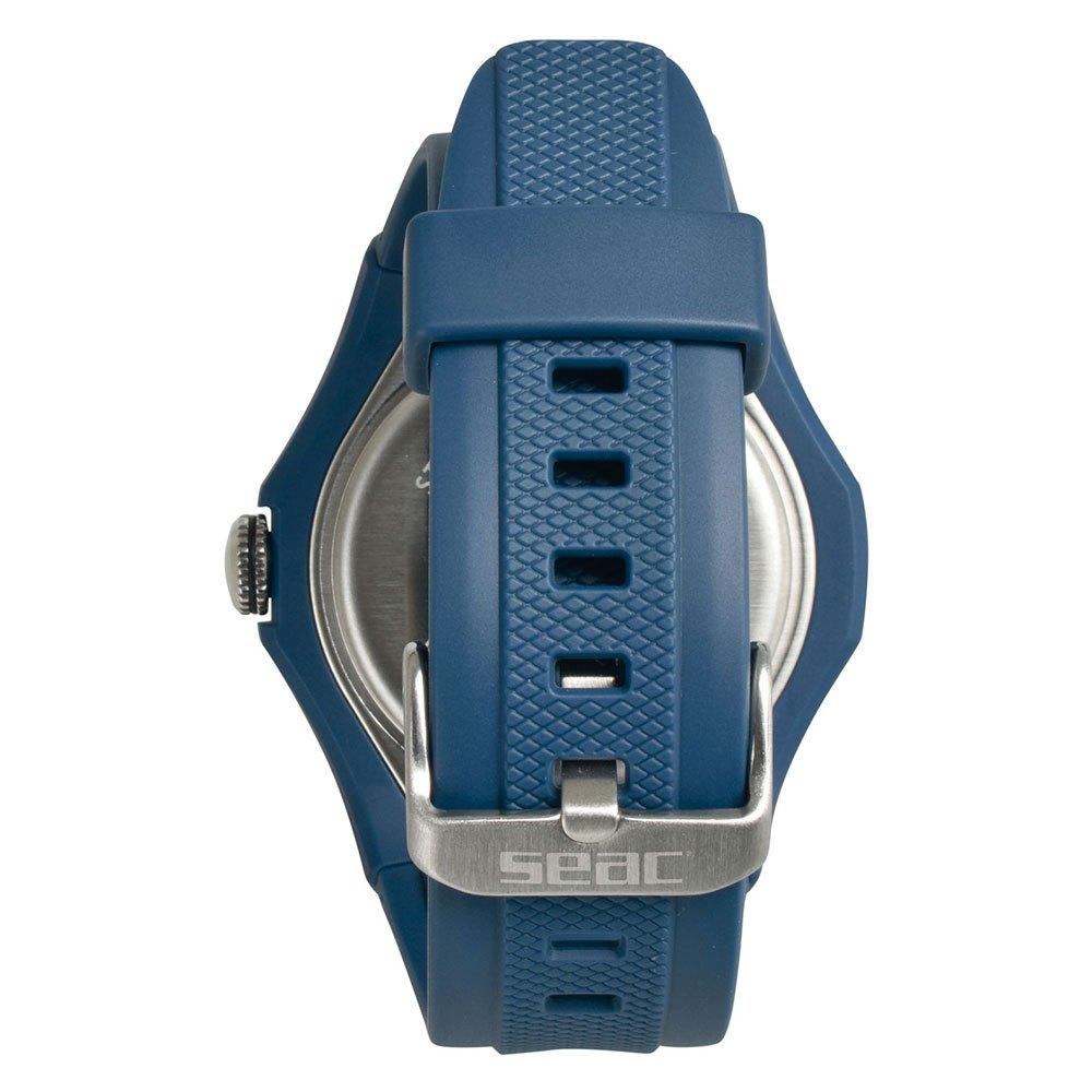 seacsub-sporty-one-size-blue