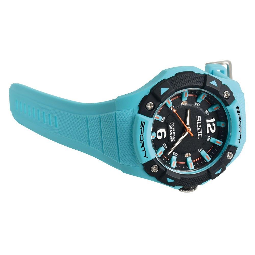 seacsub-sporty-one-size-clear-blue