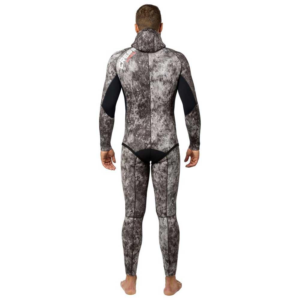 cressi-apnea-camouflage-5-mm-xxl