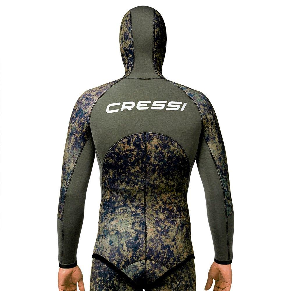 cressi-seppia-jacket-5-mm-xxl-camouflage