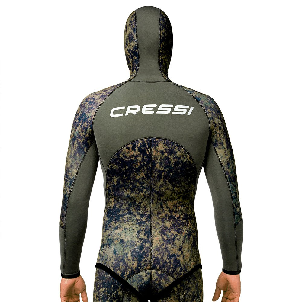 cressi-seppia-jacket-7-mm-xxl-camouflage