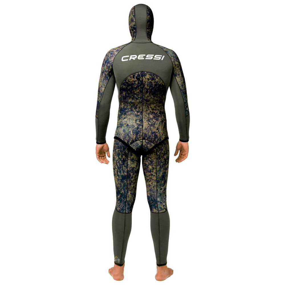 cressi-seppia-3-5-mm-xl-camouflage