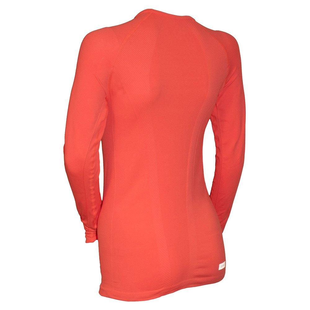 intimo-long-sleeve-seamless-top