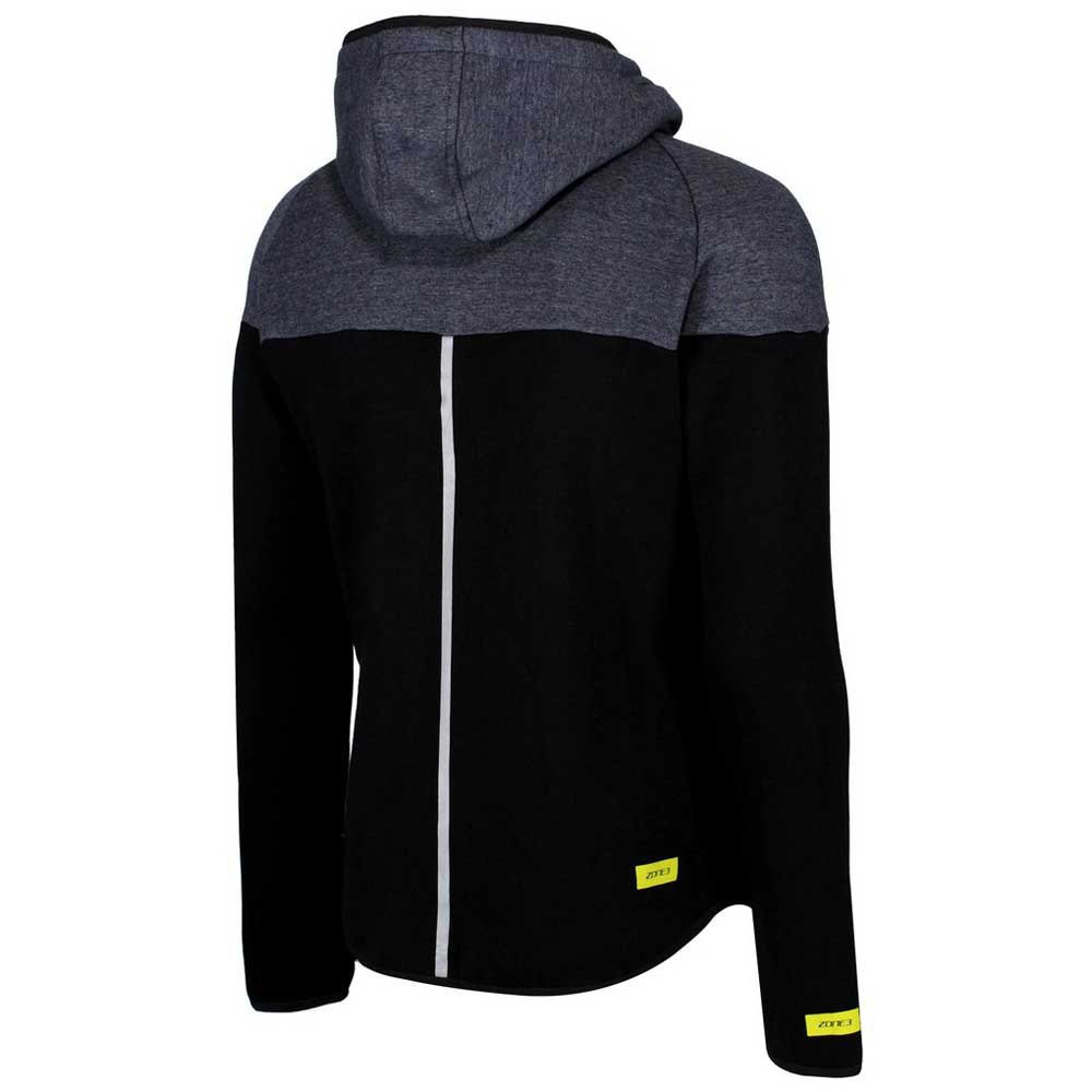 pullover-cotton-casual-hoodie