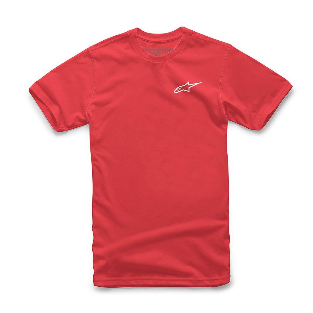 t-shirts-neu-ageless